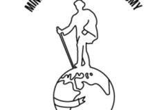 obr3-logo