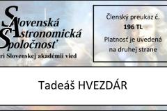 preukaz-front_0